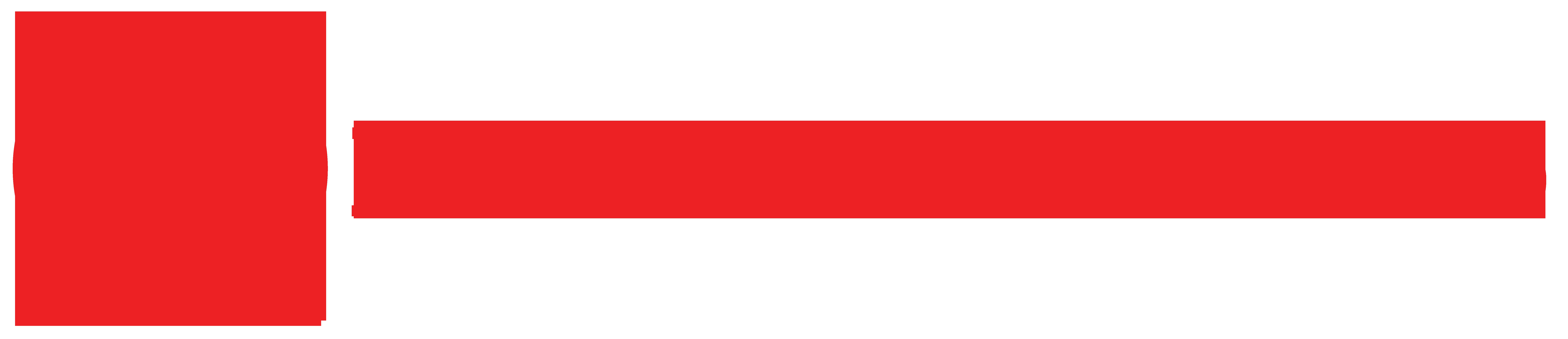 Find a Delaware Job